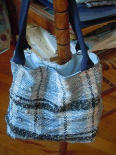 Em's Bag II