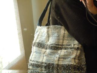 Em's Bag I