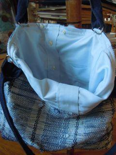 Em's Bag VII